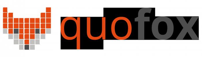 Quofox