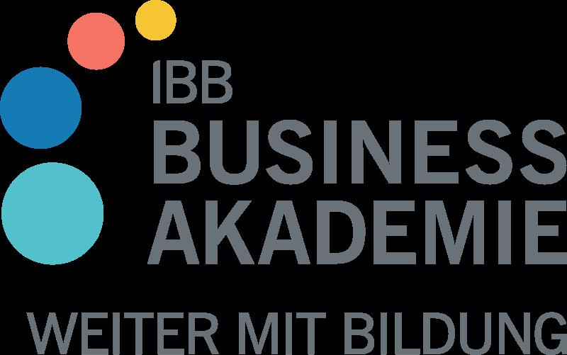 IBB Business Akademie