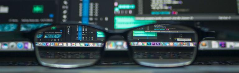 Blogbeitrag Data Literacy Daten-Skills für Unternehmen