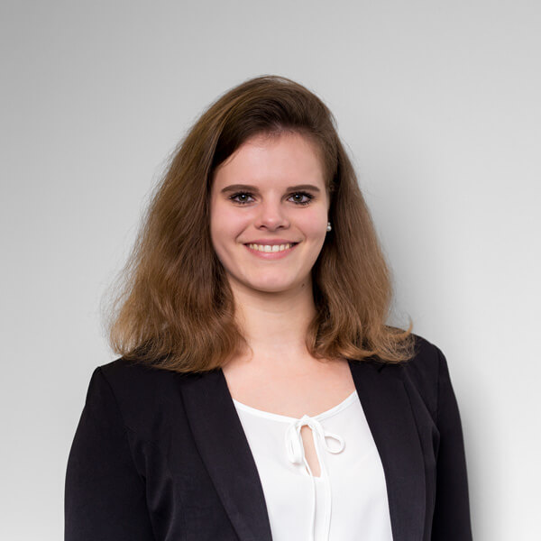 Rebecca Marzahn