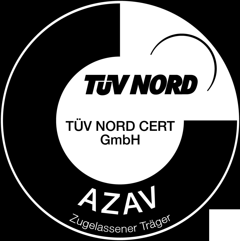 AZAV_Traeger_D__SW