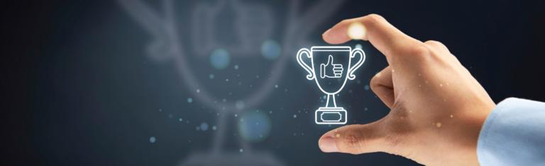 Deutsche Bahn und StackFuel gewinnen eLearning Award 2021