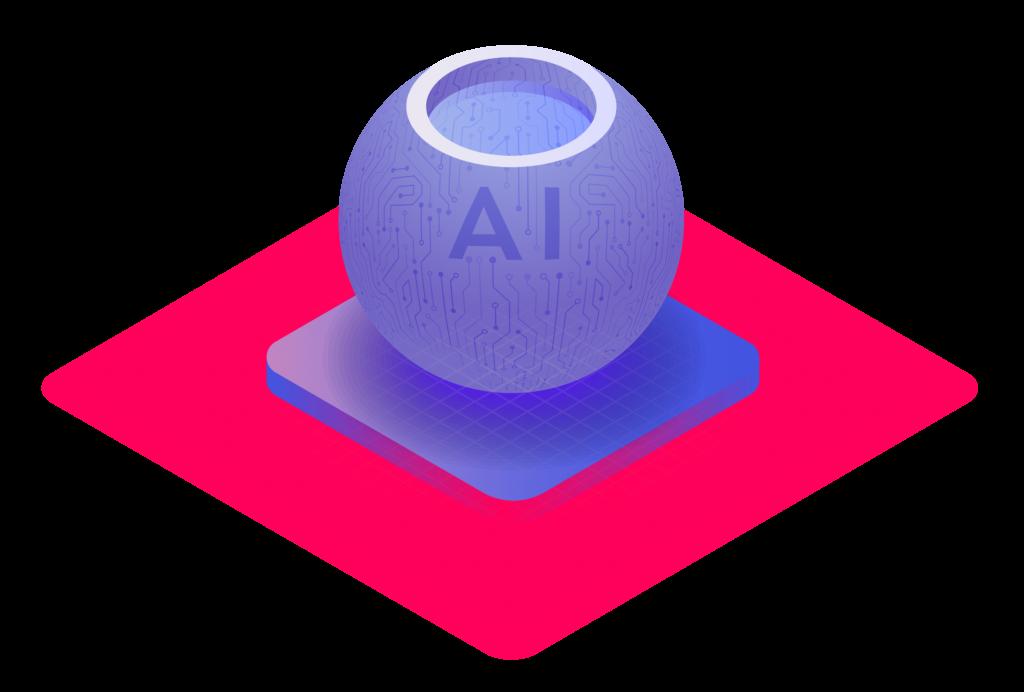 AI Driven Management