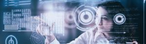 Datenbasiertes Entscheiden in Unternehmen - Data driven Managment
