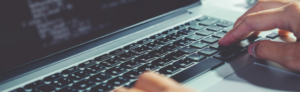Data Scientist werden. Viele fragen sich wie das gelingen kann. StackFuel Alumni Alex hat gezeigt, dass das auch berufsbegleitend möglich ist. Wieso Data Scientist so dringend gebraucht werden, was Alex bei der Weiterbildung geholfen hat und welchen Rat er Dir mitgeben möchte, erfährst Du im exklusiven Interview.